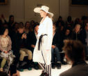London Fashion Week: Anton Belinskiy SS14
