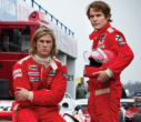 Film Review: Rush - Latest F1 Movie