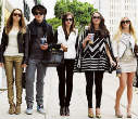 Retox Film Review: The Bling Ring