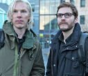 Film Review: The Fifth Estate