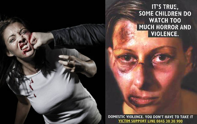 Abusive relationship help organizations nyc