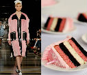 10 Delicious LFW Looks that remind us of delicious recipes