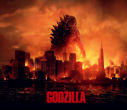 Science Fiction Monster Film: Godzilla