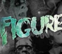 FIGURE treats fans to a Halloween feast of a different flavour with Tunes For Terror