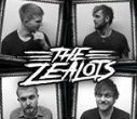 The Zealots release music video, free download for explosive track Chips the Fish