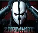 Zardonic: 10 Years With Huge Mix Of His Best Sounds