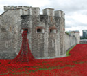 First World War Centenary Spectacularly Remembered