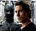 Film Review: 'The Dark Knight Rises'