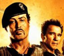The Expendables 2 (15)