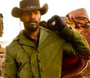'Django Unchained': Tarantino Sticks To His Guns With An Over The Top, Gore Filled Extravaganza