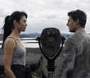 Oblivion Review: A Glimpse At What Star Wars Could Look Like?