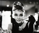 The Resurrection of Audrey Hepburn