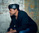 Bobby Womack: The Bravest Man in the Universe (XL Recordings)