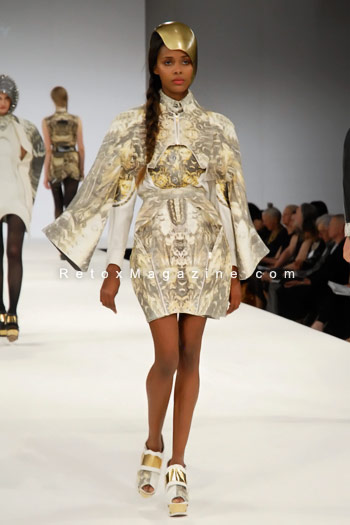 Design Matters Designs Of The Day Amanda Harrison Felix Boehm Sinjing Chen Chisung Ihn