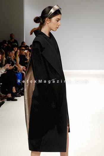 Julia Paskal, Mercedes-Benz Kiev Fashion Days catwalk - London Fashion Week, image14