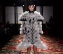 Iris Van Herpen Spring/Summer 2013 Collection